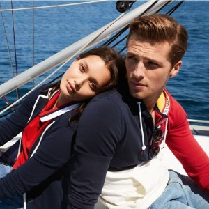 Up to 70% OffWinter Clearance @ Nautica