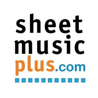 Save Big20% off of all Schott Music @SheetMusicPlus