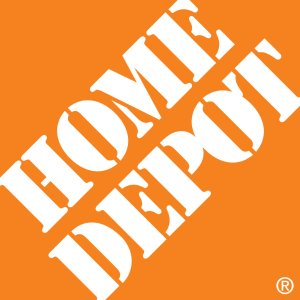 Up to 40% off Home Decor Roundup @ The Home Depot