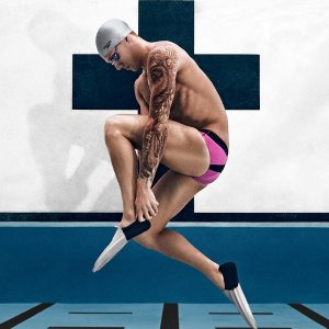 低至5折+额外6折Speedo官网 男女款夏日泳衣、泳裤等限时折上折