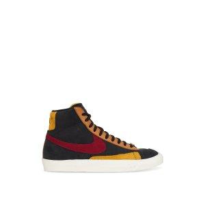 NikeBlazer Mid '77 板鞋