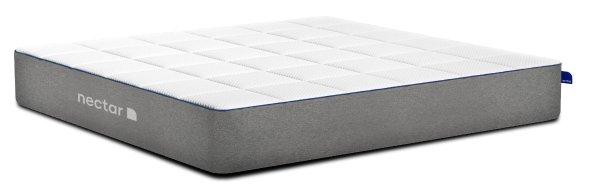 twin尺寸床垫