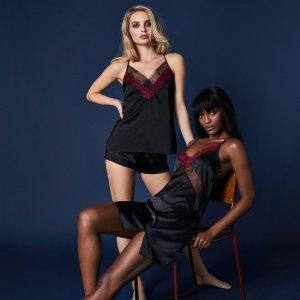 16% OffDealmoon Exclusive: Bluebella Regular-Priced Nightwear Sale
