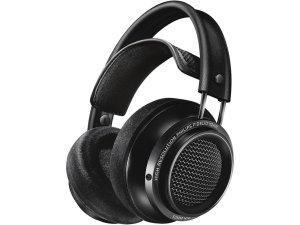 $189.99(原价$299.99)Philips X2HR 头戴开放式耳机