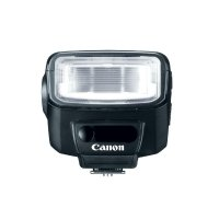 Canon Speedlite 270EX II 官翻
