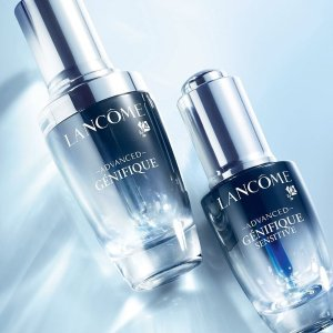 GWPDealmoon Exclusive: Nordstrom Lancome Beauty Sale