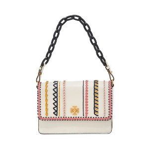 09a1bc762d8b Tory Burch Bags   shoes sale   Neiman Marcus Up to  100 Off - Dealmoon