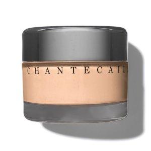 Chantecaille粉霜
