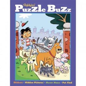 首单免费+礼物Highlights Book Clubs 童书订阅优惠 影响几代人的教育品牌