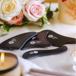 $23.8Gua Sha Scraping Massage Tools