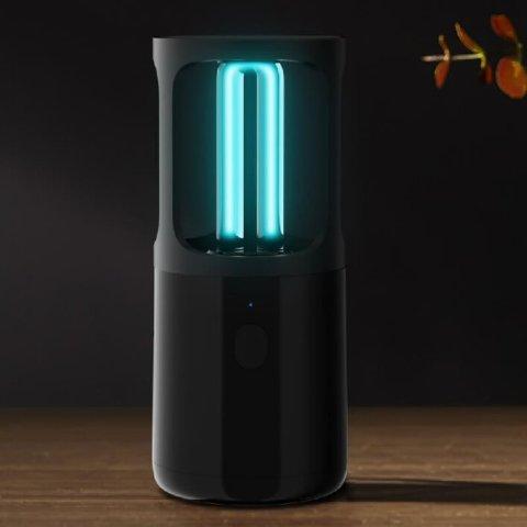 $25.99Youpin Xiaoda UVC Sterilization Lamp Lite