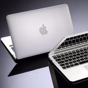 额外9.5折 最高直降$500双11独家:Buymac官网  精选Apple MacBooks 折上折促销