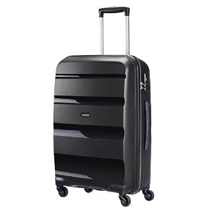 American TouristerBon Air Spinner M 行李箱