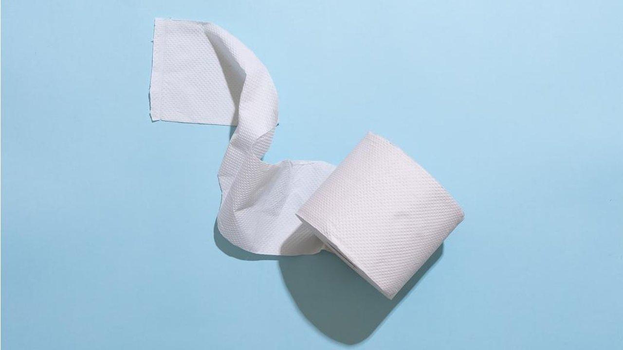 加拿大常见8种卫生纸测评 | 最贵的就是最好的吗?吸水能力、价格、韧度真的成正比吗?