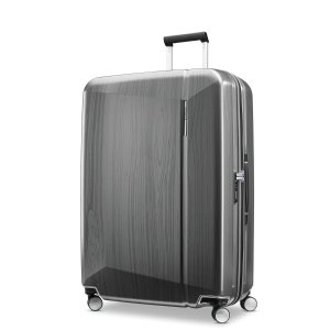 Samsonite Etude 30