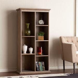 Up to 70% offSelect Furniture on Sale @ The Home Depot
