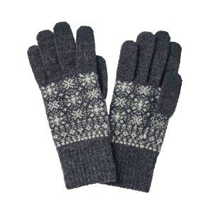 Muji手套