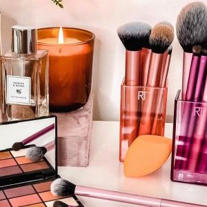 Amazon 美妆每日更新合集 为你盘点值得买的Top榜单