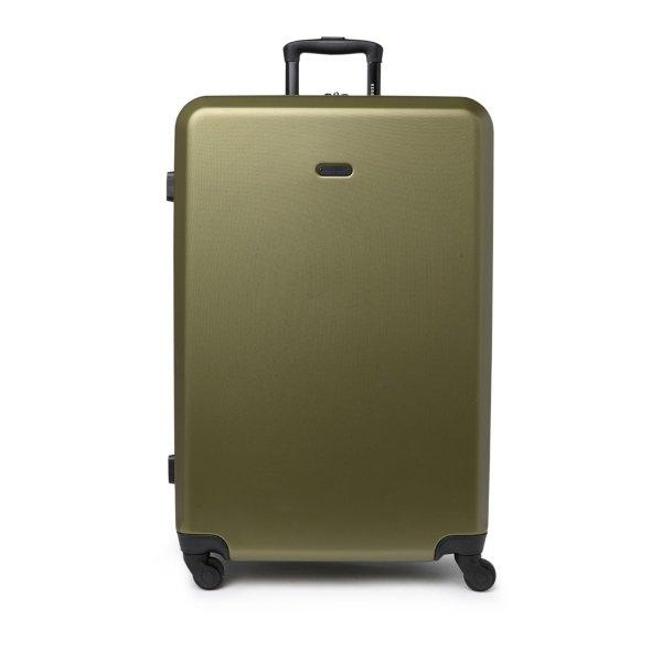 28寸硬壳行李箱