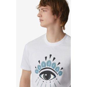 KenzoEye t-shirt