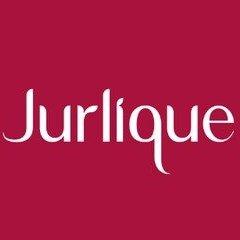 Dealmoon Exclusive$25 off $75 @Jurlique