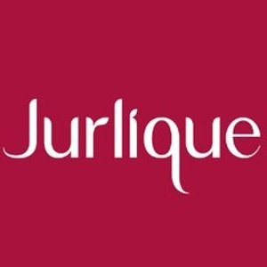 free fullsize rose waterwith $75 order @Jurlique
