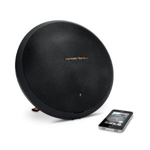 $74Harmon/Kardon Onyx Studio 2 Bluetooth Speaker Refurbished