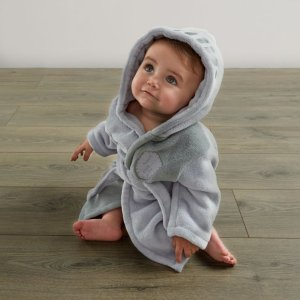 Up to 50% OffMy 1st Years Personalized Baby Clothing Sale