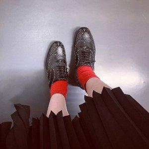 无门槛7折 £336收经典切尔西靴Church's 英伦风鞋靴折扣上线 贝嫂专宠靴子品牌