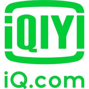 App or WebiQiyi PremiumVideo Platform for Chinese Community