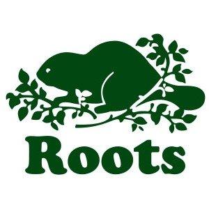 全场7折,仅限4天Roots 官网全场特惠 Sale区还能折上折