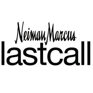 低至2.5折NM Last Call 夏装、包包、鞋子等限时热卖,多款连衣裙$40+入手