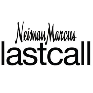 Up to Extra 75% OffNeiman Marcus Last Call Sitewide Sale
