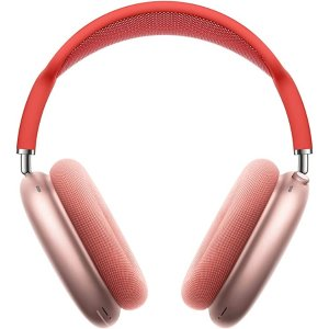 AppleAirPods Max 无线降噪耳机
