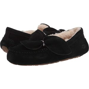 88efb399de16 UGG Womens Ansley Twist  Amazon.com - Dealmoon