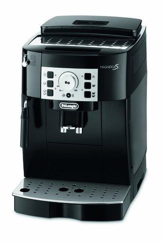Magnifica S ECAM 22.110.B全自动咖啡机