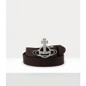 Vivienne Westwood小土星皮带
