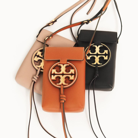 Up to 60% OffTory Burch Accessories Sale