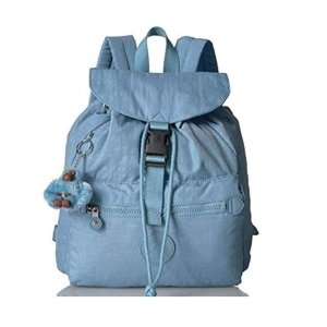 $45.12Kipling Keeper Small Backpack @Amazon.com