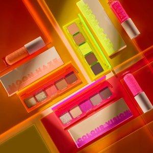 ColourpopPop of Neon - 套装