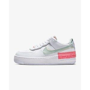 NikeAir Force 1 Shadow Women's Shoes..com