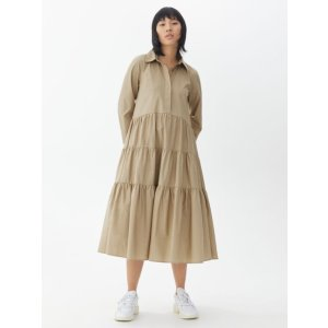 arket连衣裙