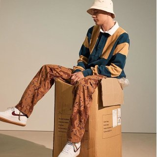 Extra 40% OffEnding Soon: Urban Outfitters Men's Sale