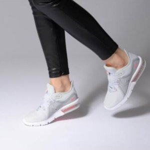 969e4935b29 Nike Shoes   macys.com Up to 55% Off - Dealmoon