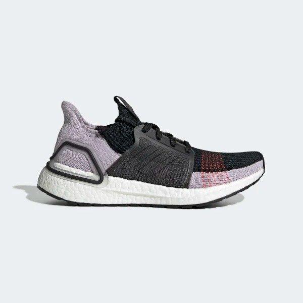 Ultraboost 19 女款跑鞋