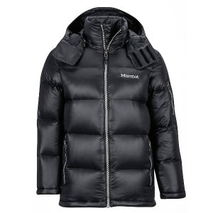 Extra 20% Off50% Off Sale Items @ Marmot