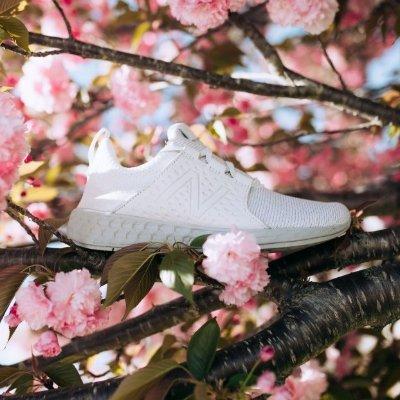 34 New Balance Fresh Foam Cruz Running Shoes On Sale - Dealmoon 9cc25b4e1c6