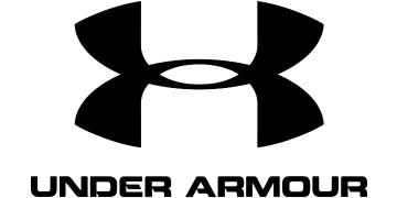 Under Armour (DE)