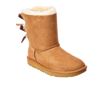 Up to 50% OffKids Winter Boots Sale @ Gilt
