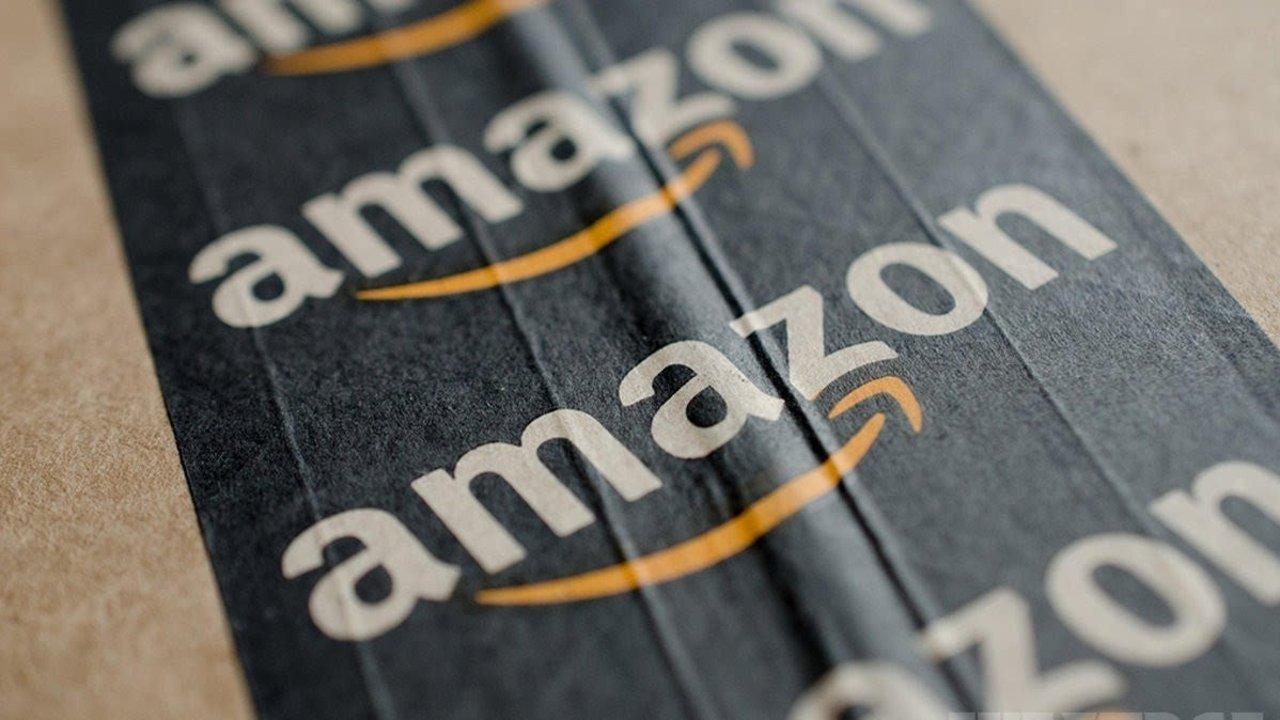 亚马逊购物如何省钱   实战案例演示